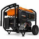 Generac GP8000E 8000W Portable Generator