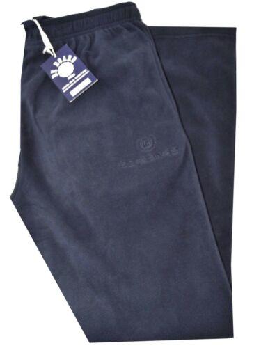 Hose Herren Pile Anzug Winter Größen M L XL XXL 3XL Blau Be Board Heiß