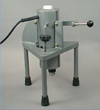 The Baldwin Bm3 Drill Press The Original Tripod Glass Drilling Machine Bm 3v