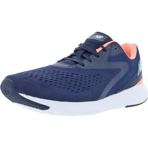 New-Balance-Womens-FuelCore-Vizo-Pro-v1-Navy-Running-Shoes-11-Medium-B-M-6800