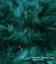 thumbnail 17 - Icelandic-Pillow-Sheepskin-Wool-Long-Fur-25-color-One-Sided-Sheepskin-60x40cm