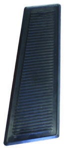 Each LeMans Accelerator Pedal Trim 1966-72 Pontiac GTO