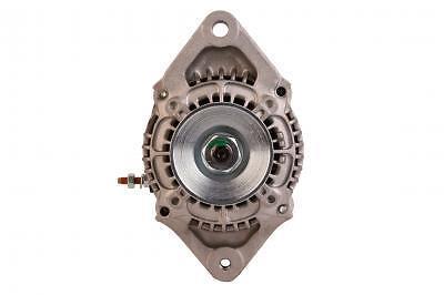 WA3097 Alternator 12v 55 Amp JOHN DEERE COMPACT TRACTOR
