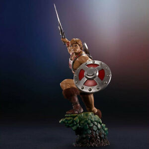 Masters-Of-The-Universe-He-Man-1-4-Polystone-Statue-Pop-Culture-Shock
