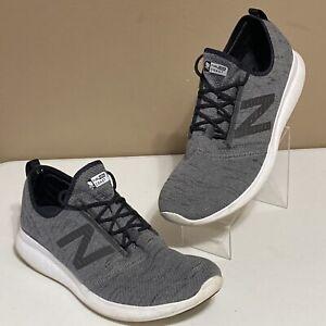 Fuel Core Running Shoes, Gray, Men's