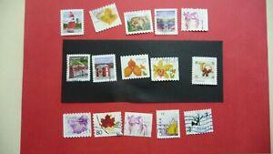 10763-timbres-seconds-de-bonne-valeur