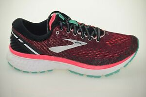 Brooks-Ghost-11-Running-Shoe-Women-039-s-Choose-Size-color