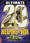 Weapons of War by Tracey Turner (Paperback, 2014)
