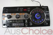 Pioneer RMX-1000 DJ 3-in-1 Effects Processor Remix Performing Station Unit