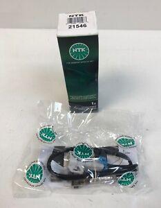 NTK 24414 Oxygen O2 Sensor  Genuine Direct Fit am NGK