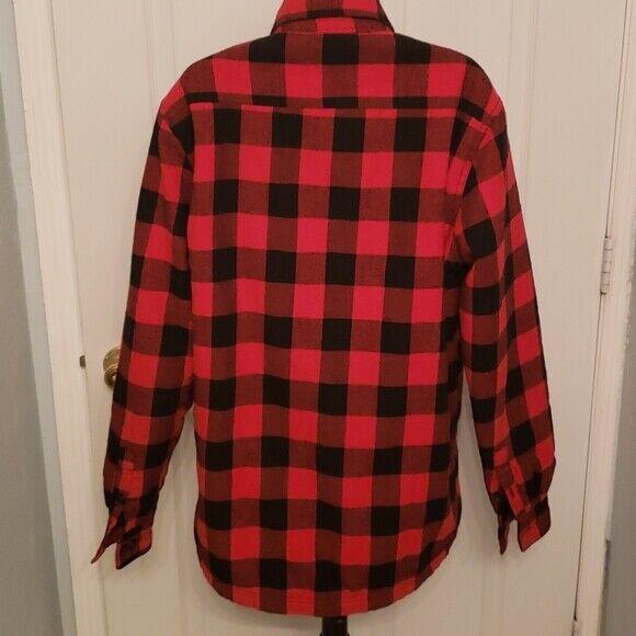 Coastal Shirt Jacket - image 2