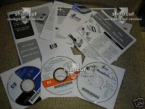 hp scanjet 5590 driver free download windows 8 64 bit