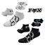 Fox-Racing-Men-039-s-Liner-Socks miniature 1