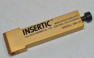 Insertic-Circuit-Board-IC-Insertion-Extraction-Tool-Part-880-20