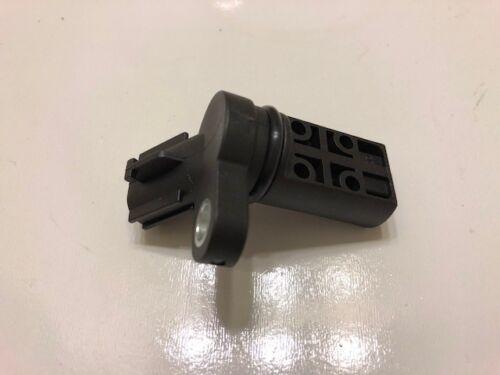 237314M5006 Crankshaft Position Sensor 234315M006 237314M500 237314M505,