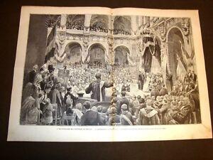 Incisione-enorme-del-1888-VIII-anniversario-Universita-Bologna-Giosue-Carducci