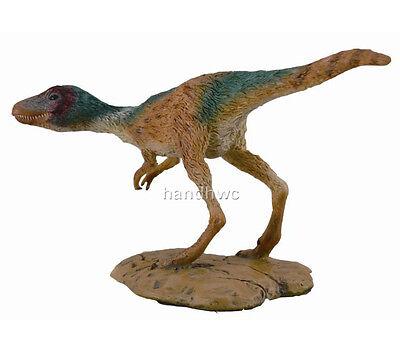 NIP Schleich 14596 Mini Tyrannosaurus rex Model Dinosaur Toy Figurine 2017