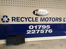 BMW E87 1 Series Controller 61.359226331-01 10681810 OEM
