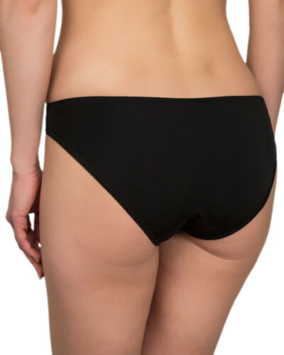 """New Womens Panties Briefs//Knickers From ROSME Collection /""""VIOLA/"""" 781332"""