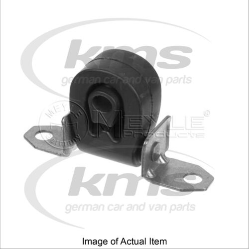 New Genuine MEYLE Exhaust Mounting Holder 100 253 0001 Top German Quality