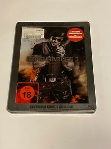 The-Expendables-3-A-Man-s-Job-e-Limited-Uncut-Steel-Edition-Blu-ray