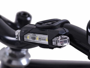 RSP-ILUMENOX-NEUTRO-FRONT-BIKE-WRAP-AROUND-5-LED-BRIGHT-LIGHT-USB-RECHARGEABLE