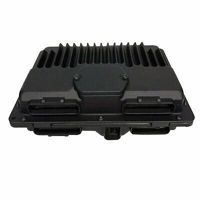 Chevy 2500 C2500 K2500 1997 Engine Computer ECM PCM 16229684 Programmed to VIN
