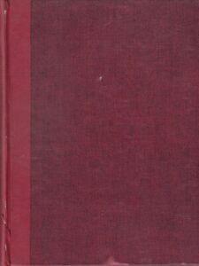 Enciclopedia-dei-ragazzi-12-mondadori-XXXVI-ediz-1966