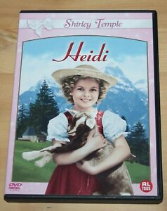 Heidi-DVD-Shirley-Temple