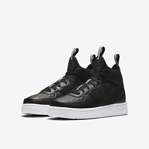 Details about Nike Air Force 1 Ultraforce Mid GS (Grade School) Shoe NIB