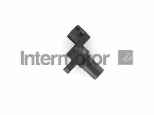 Intermotor Capteur de vitesse 17213 remplace 42620-39200,96509-31004,C441-01