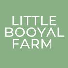 littlebooyalfarm