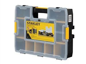 Stanley STA194745 Sortmaster Organiser
