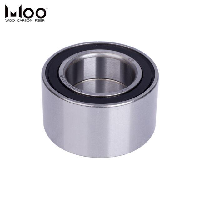 AL-KO 2051 Trailer Wheel Bearing 34x64x37 mm Knott 571005 BRNGB002