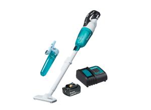 stick vacuum comparison