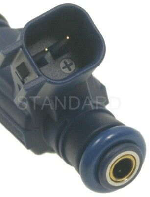 SMP//STANDARD FJ1024 Fuel Injector