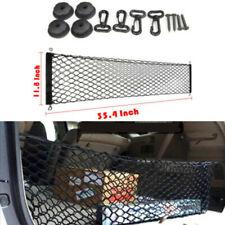 Parts Accessories Auto Trunk Cargo Net Envelope Style Car Interior Storage Net Fits 1999 Jeep Wrangler