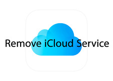 Express Cheapest iCloud Unlock Removal Service iPhone iPad by owner info