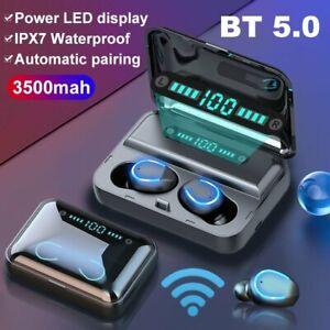 Mini-Bluetooth-5-0-Sport-Earbuds-Wireless-Earphones-TWS-Stereo-Bass-Headphones