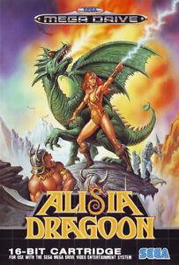 Alisia-Dragoon-sega-Mega-Drive-MD-jeu-top