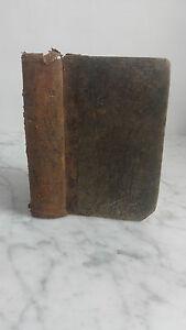 EL-ABAD-LEJEUNE-Histoire-Don-Quijote-1845-Editorial-P-C-Lehuby