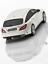 Mercedes-benz-1-18-coche-modelo-CLS-63-AMG-Shooting-Brake-limitado-a-1000-trozo miniatura 1