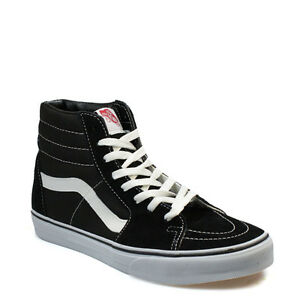 vans old skool nere alte