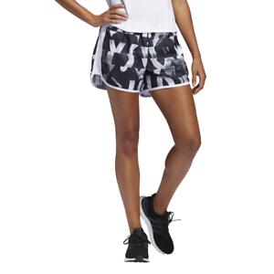 Détails sur Adidas Femme Course Pantalon Marathon 20 Vitesse Mode Gym Entraînement Fitness