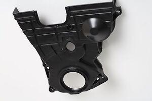 NEW OEM ACURA INTEGRA BC BC LS GSR TYPE R DC LOWER - Acura integra timing belt