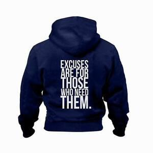 NUTRITION-KING-BODYBUILDING-CLOTHING-ZIP-HOODIE-T-SHIRT-WORKOUT-TOP-TOP-QUALITY