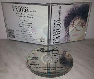 CD-IRENE-FARGO-LA-VOCE-MAGICA-DELLA-LUNA