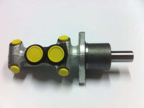 22er principal Cylindre de Frein Hbz pour vw vag sans ABS 22,2mm