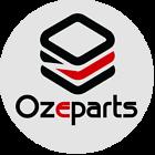 ozepartsyourpartspartner