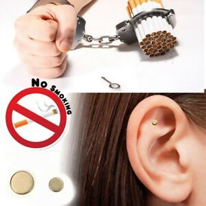 Freundin will nicht aufhören zu rauchen? (Liebe und Beziehung, Freundschaft, Assi)